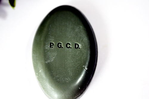 P.G.C.D.トライアルセット